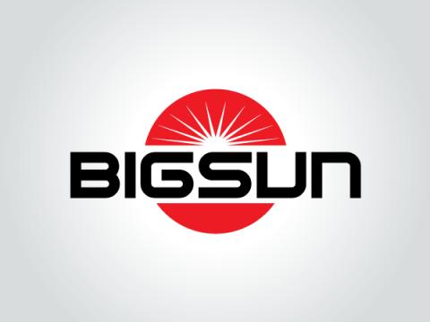 thiet-ke-logo-BigSun