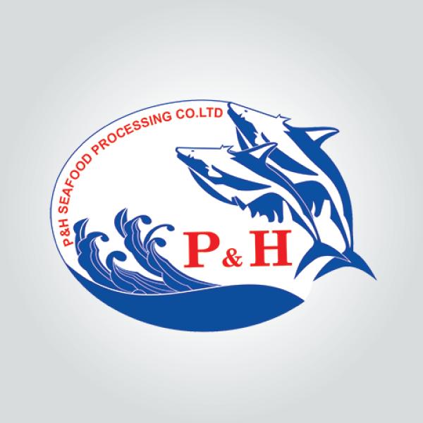 thiet-ke-logo-che-bien-thuy-san-ph