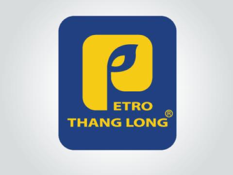 thiet-ke-logo-cong-ty-dau-khi-thang-long