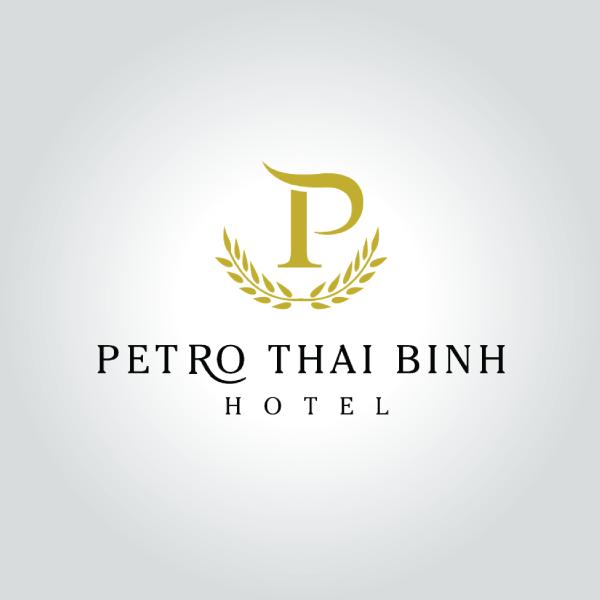 thiet-ke-logo-khach-san-dau-khi-thai-binh