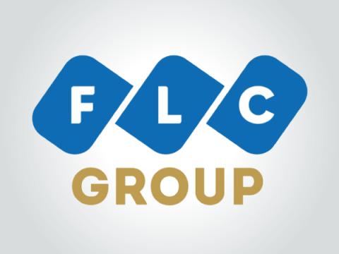 thiet-ke-logo-tap-doan-flc-group