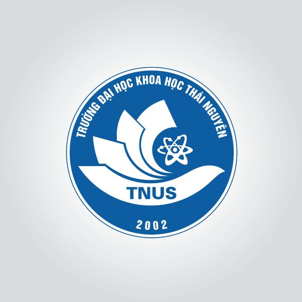 thiet-ke-logo-truong-dai-hoc-khoa-hoc-thai-nguyen