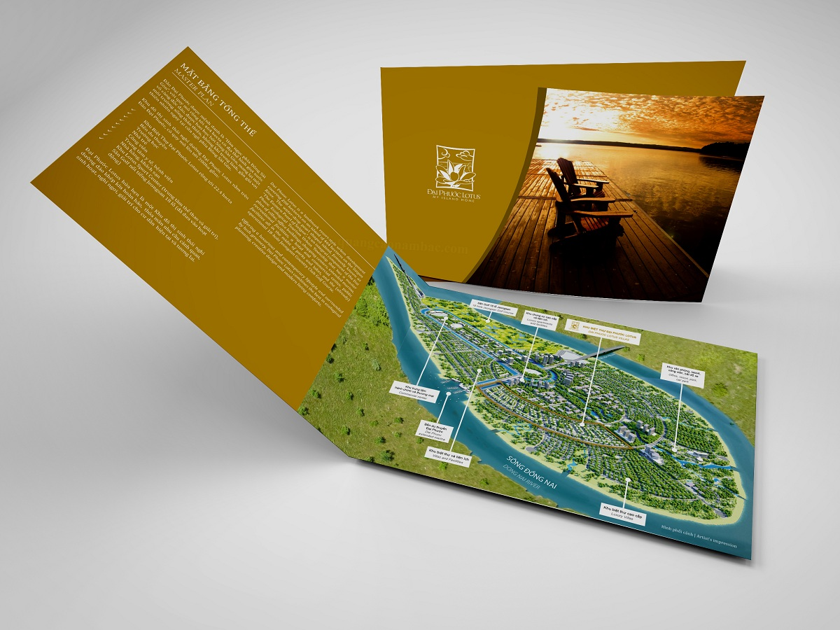 thiết-kế-profile-dai phuoc