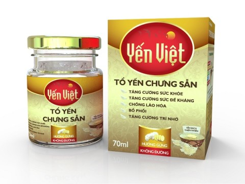 thiet ke bao bi Yen Viet