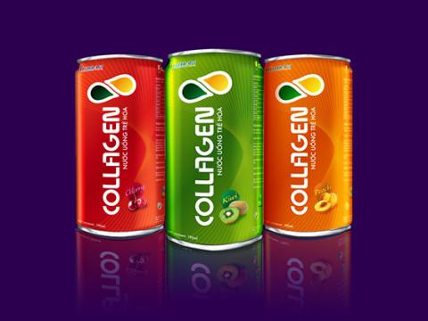thiet ke bao bi collagen