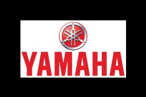 bien-hieu-yamaha