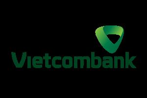 lam-bang-hieu-vietcombank