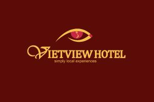 thiet-ke-bang-hieu-vietview-hotel